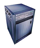 Sun E3500 Server