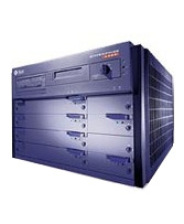 Sun E4500, Sun Enterprise 4500 Servers and Upgrades