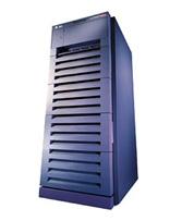 Sun E5500 Server