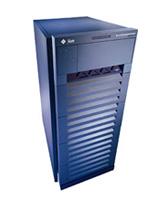 Sun E6500 Server