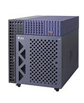 Sun e450, Sun Enterprise 450 Servers and Upgrades