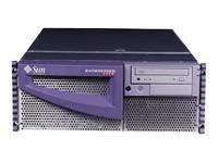 Sun Fire 280R Server