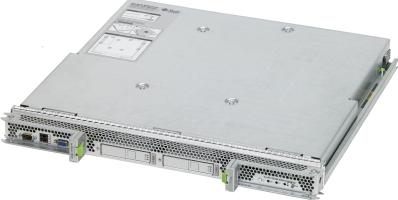 Sun Blade X8420 Server Module