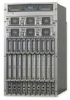 Sun Blade X8440 Server Module