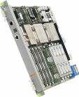 Sun Netra CP3260 ATCA Blade Server