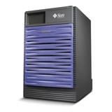 Sun Fire E4900 Server