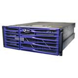 Sun Fire E2900 Server