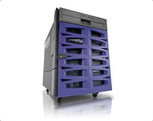 Sun Fire V890 Server
