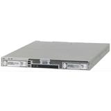 Sun Fire X4140 Server