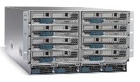 Cisco UCS 5100 Series Servers