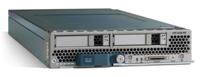 Cisco UCS B200 M2 Servers