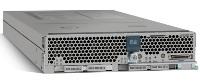 Cisco UCS B230 M2 Servers