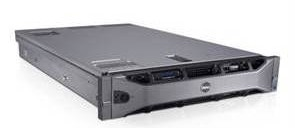Dell R710 Servers for Sale